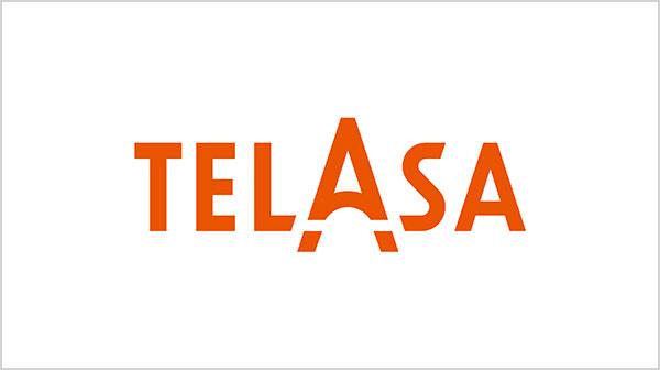 TELASA
