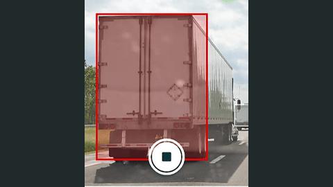 ドライブレコーダー NAVITIME for auスマートパス